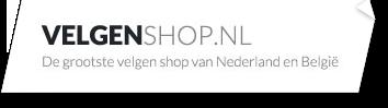 velgenshop.nl