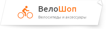 Velo-shop.ru