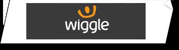 Wiggle.de