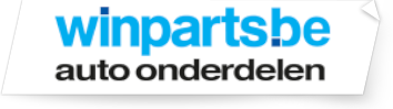 winparts.be