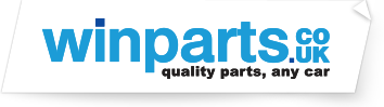winparts.co.uk