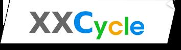 xxcycle.fr