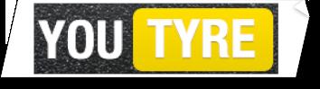 Youtyre.com.ua