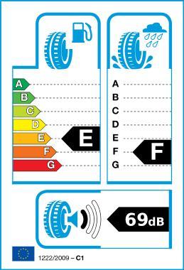 EU-rengasmerkintä